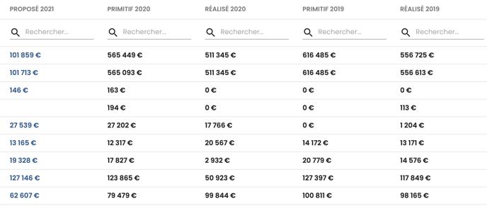 Capture d'écran 2021-08-09 à 15.39.22